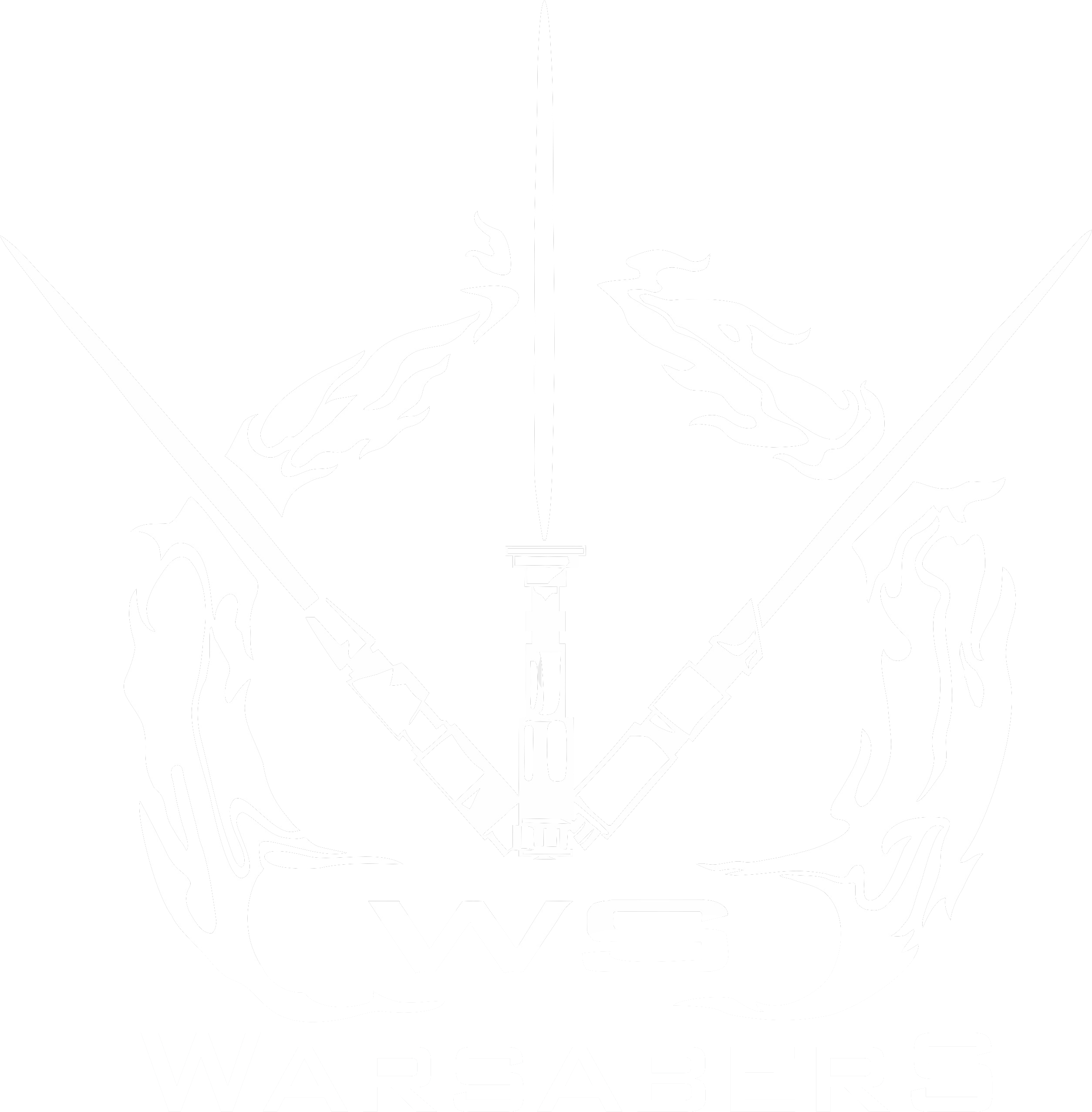 Warsabers
